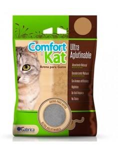 Arena para Gato - Comfort Kat