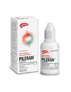 Pileran Gotas 20ml