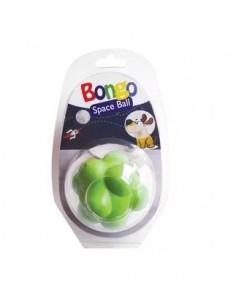Space Ball - Pelota Bongo