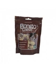 Bongo Chews - Hueso Pequeño x 5 un.