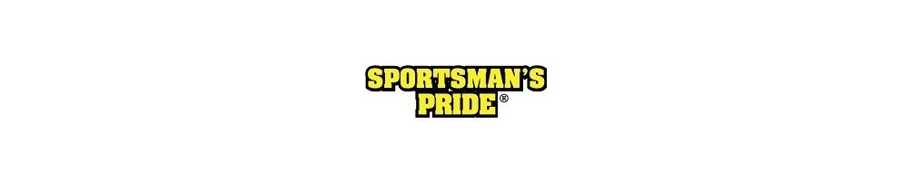 Sportmans Pride